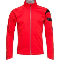 Rossignol Poursuite Jacket