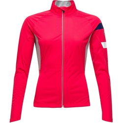 Rossignol Women's Poursuite Jacket