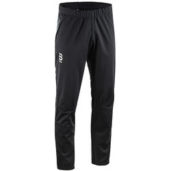Bjorn Daehlie Men's FZ Ridge Pants