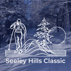 New Moon Wax Service for Seeley Hills Classic