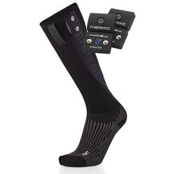 Sidas Therm-ic Sock Set V2 Multi S-700B