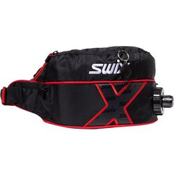 Swix Insulated Drink Belt