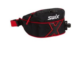 Swix Jr. Drink Belt