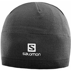 Salomon Beanie OSFA - multiple colors
