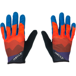 Handup Gloves- Shredona