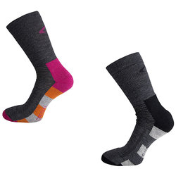 Swix Ulvang Spesial Socks