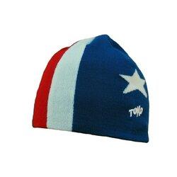Toko Team America
