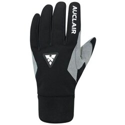 Auclair Stellar Glove
