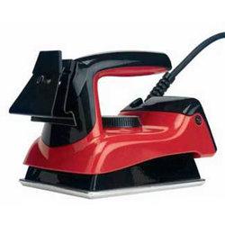 Swix T74110 Sport Iron