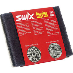 Swix Fibertex T267-Combi 3-Pack