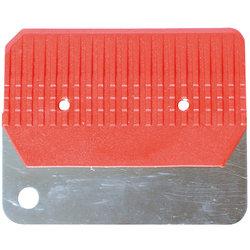 Swix T0035 Handy Scraper