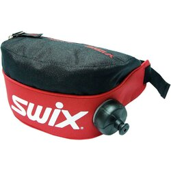 Swix Insulated Drink Belt RE003