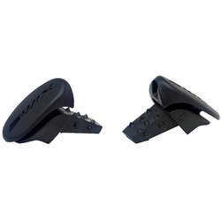 Swix Pro-Fit/Simple Strap Locking Wedges