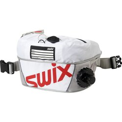 Swix Race X Water Belt
