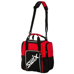 Swix Soft Wax Bag