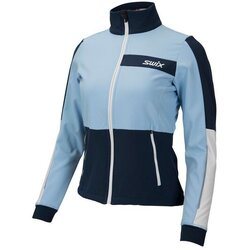 Swix Women's Strive Jacket
