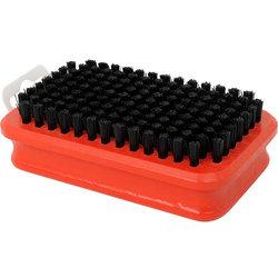 Swix T194ND Black Nylon Brush