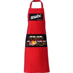 Swix R0271 Wax Apron