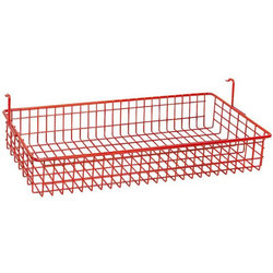 Swix T0079BA Tool Basket