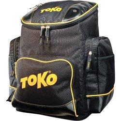 Toko Soft Wax Box with Shoulder Strap