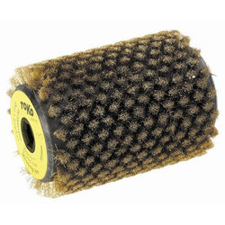 Toko Rotobrush - 10MM Brass
