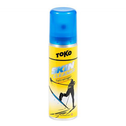 Toko Skin Cleaner 70ML