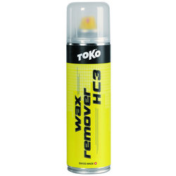 Toko Spray Wax Remover 250ML