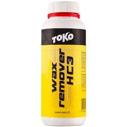 Toko Wax Remover 500ML