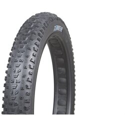 Terrene Cake Eater 26 X 4.0 Light Fat BIke Tires