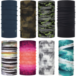 Buff ThermoNet Multifunctional Headwear