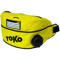 Toko Insulated Euro Drink Belt