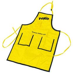 Toko Wax Apron