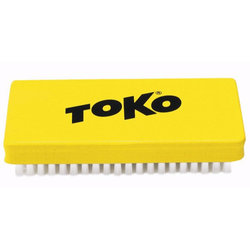 Toko Nylon Polishing Brush