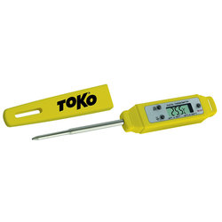 Toko Digital Snow Thermometer