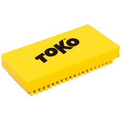 Toko Polishing Brush for Liquid Paraffins