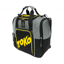Toko Soft Wax Box with Shoulder Strap