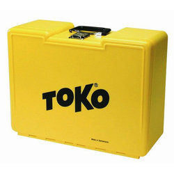 Toko Big Wax Box
