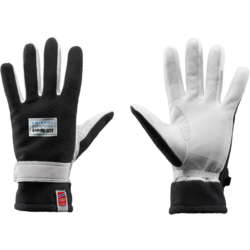 Lill•Sport Touring Glove