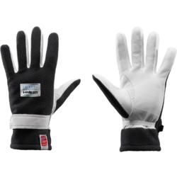 Lill•Sport Touring Glove