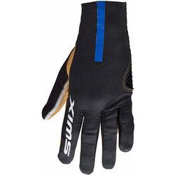 Swix Triac SPPS 3.0 Glove