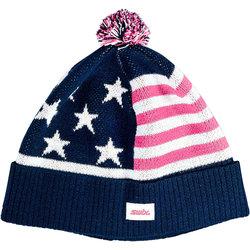 Swix US Pom Hat