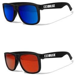 Bliz Optics USST Lifestyle Sunglasses