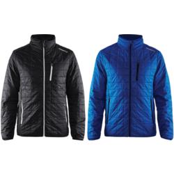 Craft Men's Primaloft Stow Light Jacket