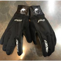 KV+ New Moon Kv+ Cold Pro Gloves