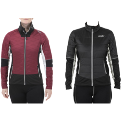 Swix Women's Keltten Jacket