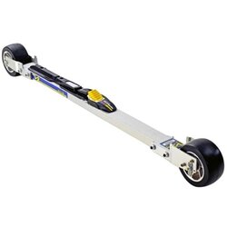 V2 XLA9848 Classic Rollerski