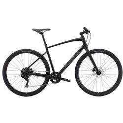 Specialized Sirrus X 3.0 Demo/Used Bike