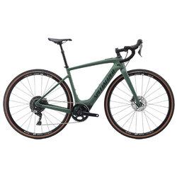 Specialized Turbo Creo SL Comp Carbon EVO Demo Bikes