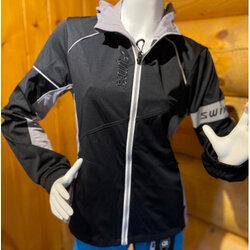 Swix Women's Nybo Hoody Jacket