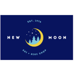 New Moon Gift Card